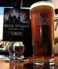 London Beer Street