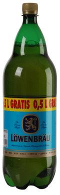 L�wenbrau (4.7%)