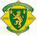 Granite Brewery Keefes Irish Stout
