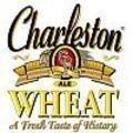 Charleston Wheat - Wheat Ale