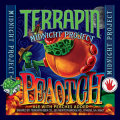 Terrapin Midnight Project Peaotch - Fruit Beer/Radler