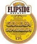 Flipside Golden Sovereign