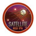 Flix Brewhouse Satellite