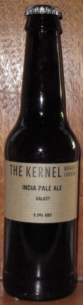 The Kernel India Pale Ale Galaxy