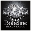 Bobeline Black Label - Belgian Strong Ale