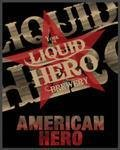 Liquid Hero American Hero Ale