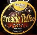 WharfeBank Treacle Toffee Stout