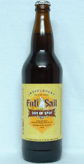 Full Sail Son of Spot IPA - India Pale Ale (IPA)
