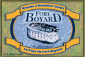 Fort Boyard La Demoiselle
