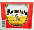 Ramstein Munich Amber
