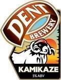 Dent Kamikaze