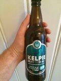Williams Brothers Kelpie Seaweed Ale