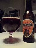 Det Lille Bryggeri Abbey Ale Barrel Aged