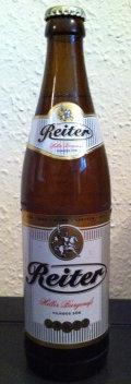 Reiter Vil�gos S�r