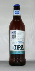Adnams American Style IPA (Bottle)