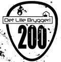 Det Lille Bryggeri 200