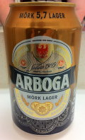Arboga M�rk Lager