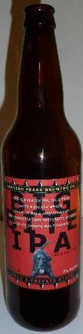Spanish Peaks Chug�s Private Stash Big Bite IPA