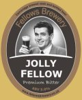 Fellows Jolly Fellow