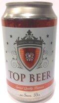 Top Beer Premium