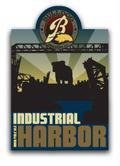 Bulldog Industrial Harbor IPA