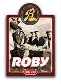 Bulldog Roby Red Ale