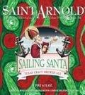 Saint Arnold Sailing Santa (2011)