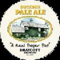 Draycott Buckden Pale Ale