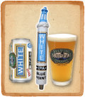 Blue Point White IPA - India Pale Ale (IPA)