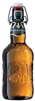 Altenm�nster Brauer Bier Hopfig Herb