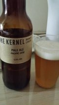 The Kernel Pale Ale Pacific Jade