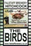 Falstaff The Birds