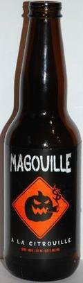 Brasseurs Illimit�s Magouille