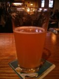 Brewers Alley Hefeweizen