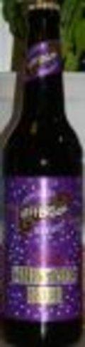 Jefferson Merry Christmas Beer - Weizen Bock