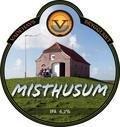 Vadehavsbryggeriet Misthusum