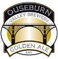 Ouseburn Valley Golden Ale - Golden Ale/Blond Ale