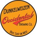 Occidental Dunkelweizen
