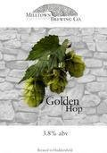 Milltown Golden Hop