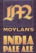 Moylans IPA