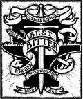 Cassels & Sons Best Bitter