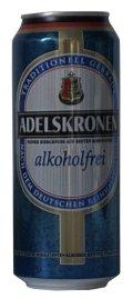 Adelskronen Alkoholfrei