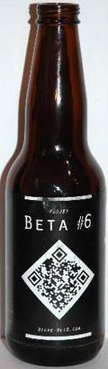 Brasseurs Illimit�s Beta #6 (R et D)