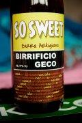 Geco Sosweet