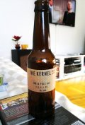 The Kernel India Pale Ale S.C.G.A.NS
