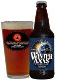 Empyrean Winter Axis Festiv�Ale
