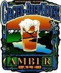 Glacier Amber Ale