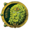 Jester King Noble King Hoppy Farmhouse Ale (Batch 1-10)