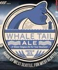 Big Al Whale Tail Ale