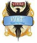 Strike Wit